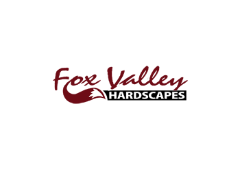 Elgin landscaping company Fox Valley Hardscapes, Inc.
