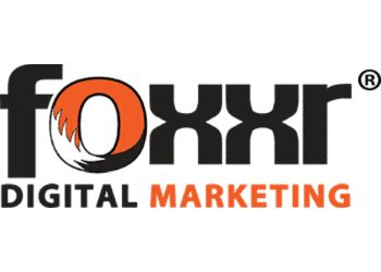 St Petersburg advertising agency Foxxr Digital Marketing