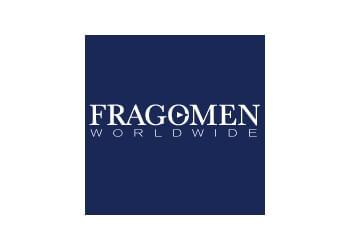 Fragomen, Del Rey, Bernsen & Loewy, LLP