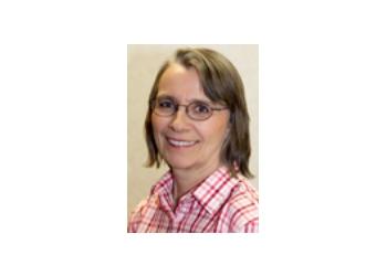 Tucson marriage counselor Frances Almstrom, LMFT