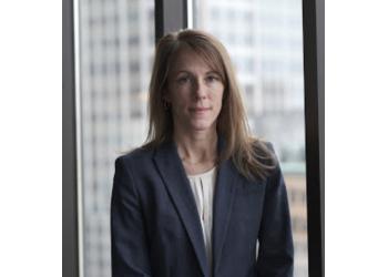Minneapolis employment lawyer Frances E. Baillon - BAILLON THOME JOZWIAK & WANTA LLP