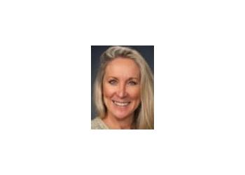 Seattle endocrinologist Frances E. Broyles, MD