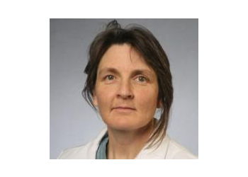Fontana orthopedic Frances Elizabeth Sharpe, MD
