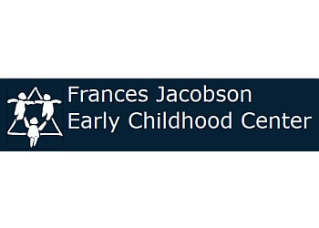 Frances Jacobson Early Childhood Center