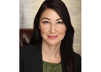 Newport Beach dui lawyer Frances-Marie Prizzia