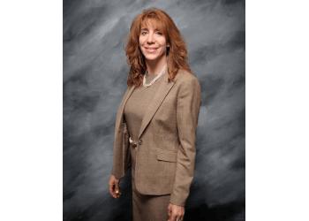 Jersey City divorce lawyer Frances Nicotra, Esq.
