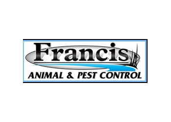 Pest Control Minneapolis  Francis Animal And Pest Control Minneapolis Pest Control Companies