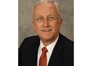 Aurora orthopedic Francis A Scott, MD