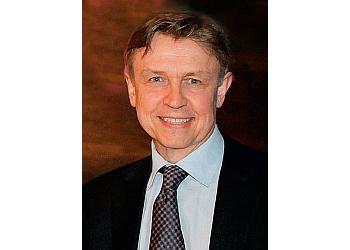 Philadelphia cardiologist Francis E. Marchlinski, MD