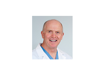 Boston urologist Francis James McGovern, MD