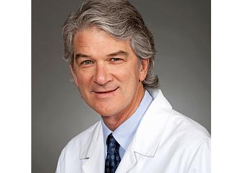 Washington orthopedic Francis X Mcguigan, MD