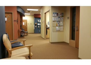 Indianapolis weight loss center Franciscan Health Weight Loss Center