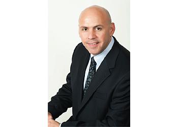 Pomona gynecologist  Francisco Cuellar, MD