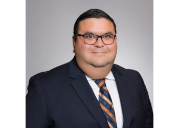 Topeka endocrinologist Francisco J. Correa, MD - Cotton O'Neil Diabetes & Endocrinology Center