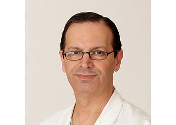 Memphis ent doctor Francisco O Vieira, MD