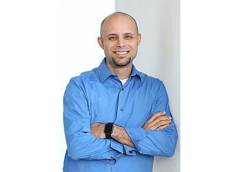 Chandler estate planning lawyer Francisco Sirvent