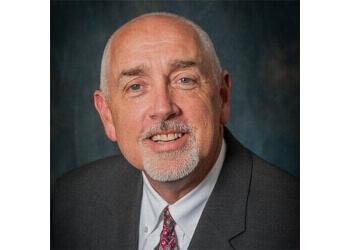 Newport News business lawyer Frank A. Edgar, Jr. - Goldstein, Edgar & Reagan, Attorneys At Law