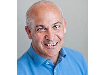 Durham gynecologist Frank A. Frenduto, MD