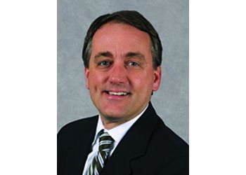 Wilmington cardiologist Frank A. Hobart, MD, FACC