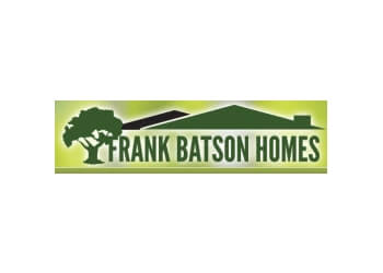 3 best home builders in nashville tn threebestrated for Franks homes in nashville nc