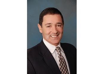 New Haven real estate agent FRANK D'OSTILIO JR.