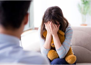 Louisville psychiatrist Frank Deland, MD