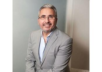 Denver plastic surgeon Frank E. Campanile, MD
