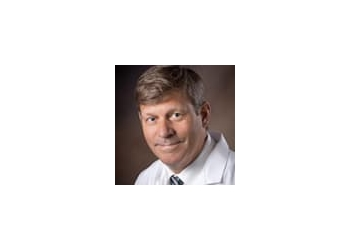 New Orleans cardiologist Frank E. Wilklow, MD