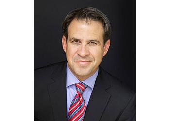 Tampa medical malpractice lawyer Frank Fernandez