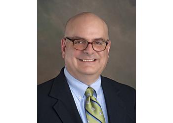 Columbia endocrinologist Frank Ferraro, MD