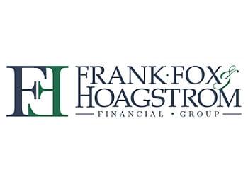 Lincoln financial service Frank, Fox & Hoagstrom Financial Group
