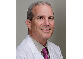 Miami ent doctor Frank G. Kronberg, MD, FACS