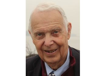 Louisville allergist & immunologist Frank G. Simon, MD