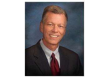 Jackson bankruptcy lawyer Frank Harrison Coxwell