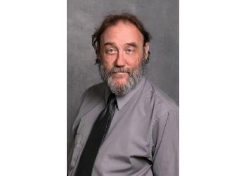 Des Moines cardiologist Frank Haugland, MD, Ph.D, FACC