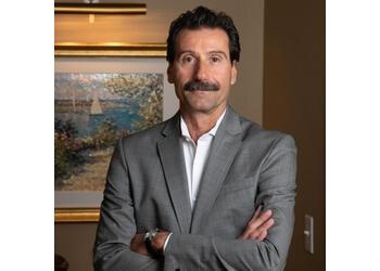 Paterson plastic surgeon Frank J. Ferraro, MD
