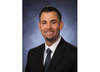 Pasadena primary care physician Frank J Ponce III, MD - KIRKWOOD MEDICAL ASSOCIATES - FAIRMONT
