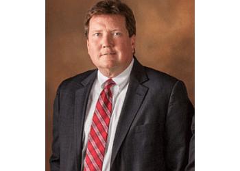 Clarksville dui lawyer Frank J. Runyon III