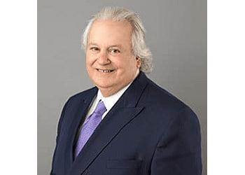 Paterson dwi & dui lawyer Frank J. Sciro Jr. Esq.