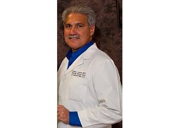 Jacksonville gynecologist Frank James Andres, MD, FACOG