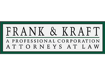 Frank & Kraft Attorneys at Law