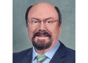 Baton Rouge ent doctor Frank L. Fazio, MD, FACS
