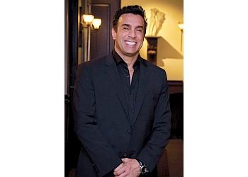 Las Vegas plastic surgeon Frank L. Stile, MD, FACS