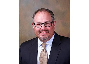 Fresno business lawyer Frank M. Nunes