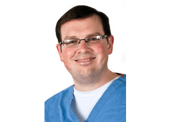 Rochester ent doctor Frank N. Salamone, MD - THE ROCHESTER OTOLARYNGOLOGY GROUP