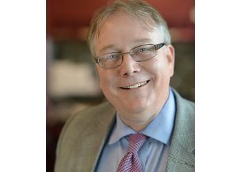 Minneapolis ent doctor Frank Ondrey, MD, PHD, FACS
