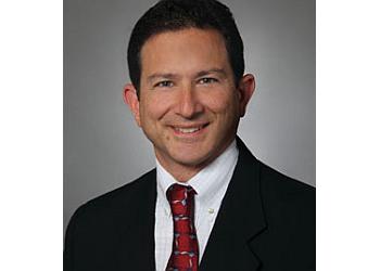 Greensboro orthopedic Frank V Aluisio III, MD, FAAOS