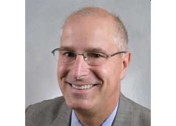 Irving ent doctor Frank W. Theilen, MD - ENT PARTNERS OF TEXAS
