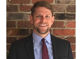 Huntsville dui lawyer Frank Ward