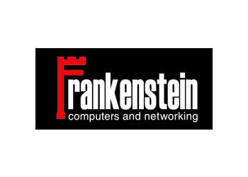 Austin computer repair Frankenstein Computers & Networking